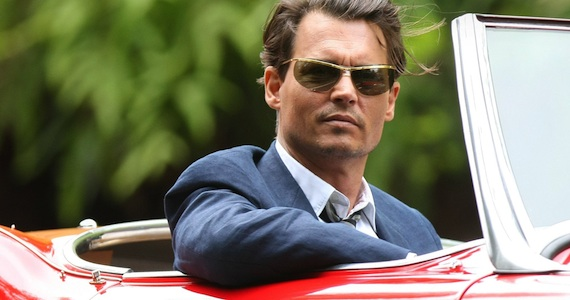 Johnny-Depp-The-Rum-Diary-Review