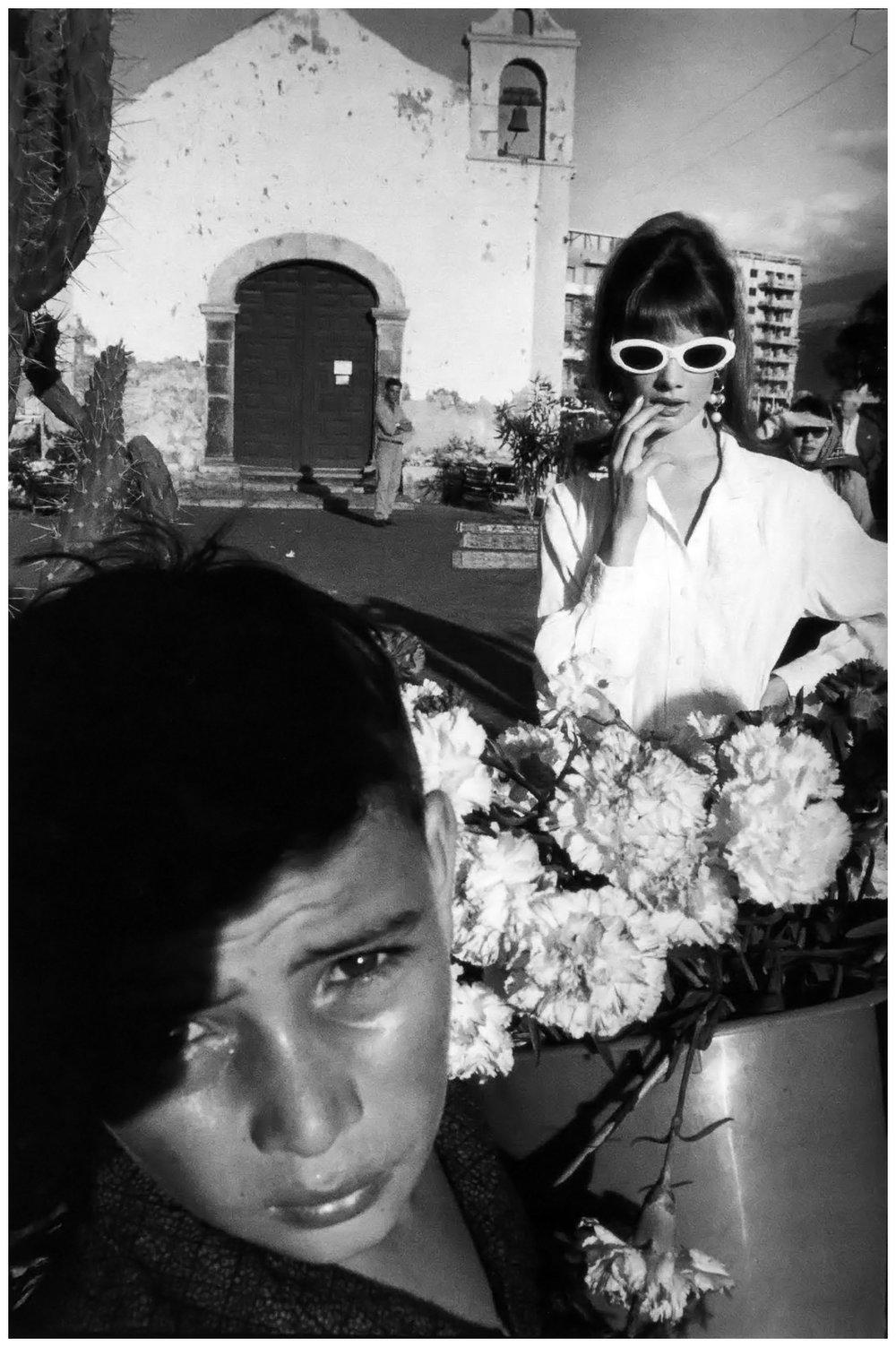 jean-shrimpton-amazing-jean-shrimpton-mexico-vogue-january-1963-unpublished-c2a9-david-bailey