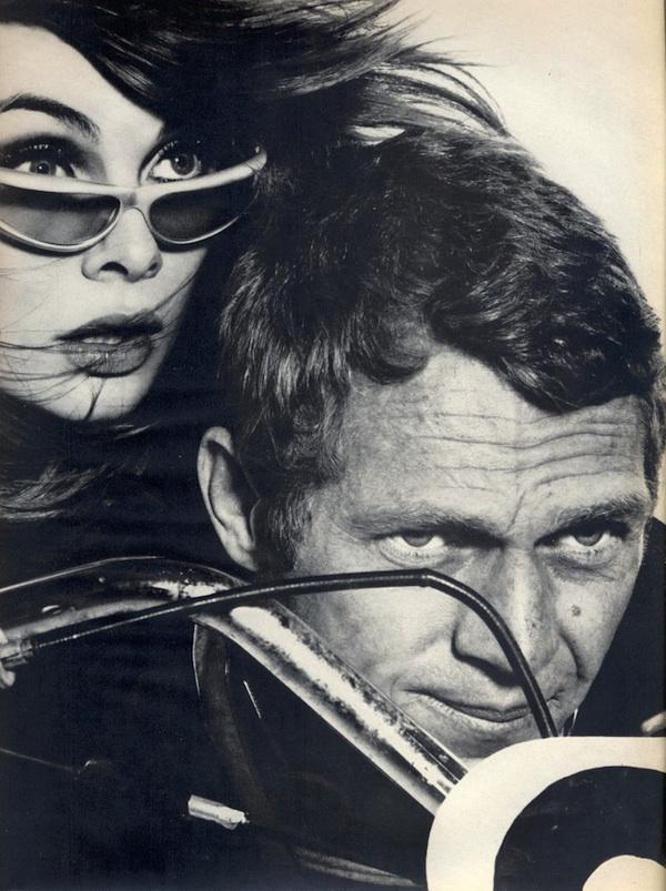Steve-McQueen-Jean-Shrimpton-harpers-Bazaar-cover-February-1965-04