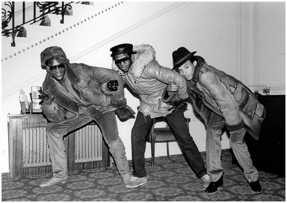 photo-janette-beckman-b-boys-in-london-1982