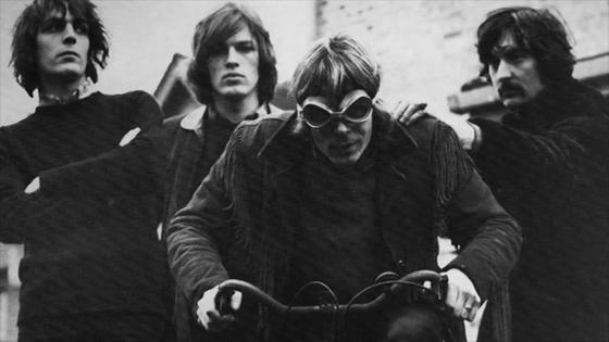 110227-Syd-Barrett