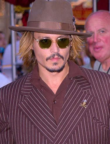 johnny-depp-picture-2