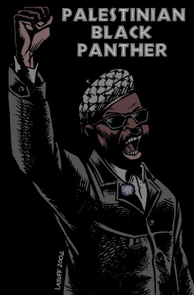 600palestine_black_panther