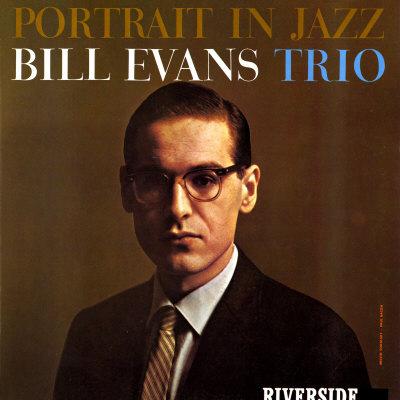 bacon-bill-evans-trio-portrait-in-jazz
