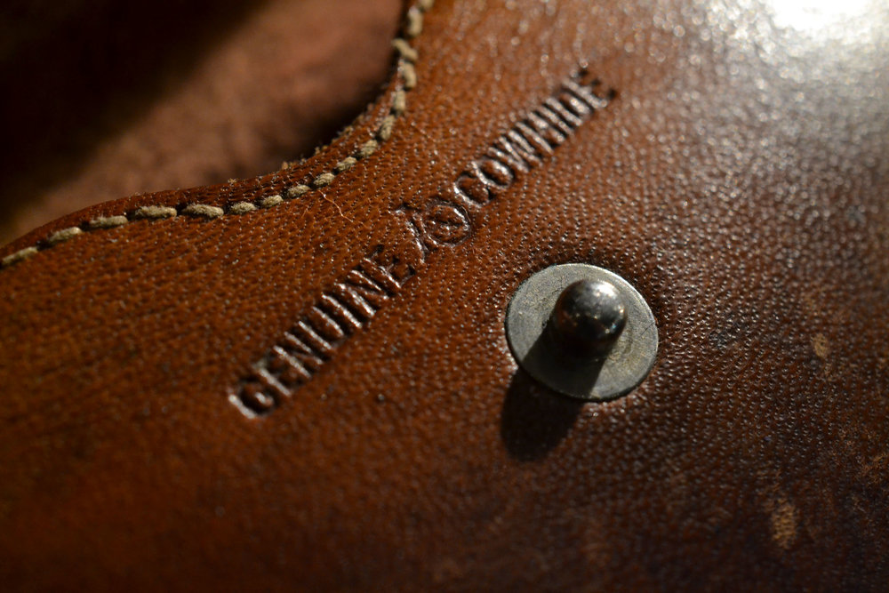 ao leather case3
