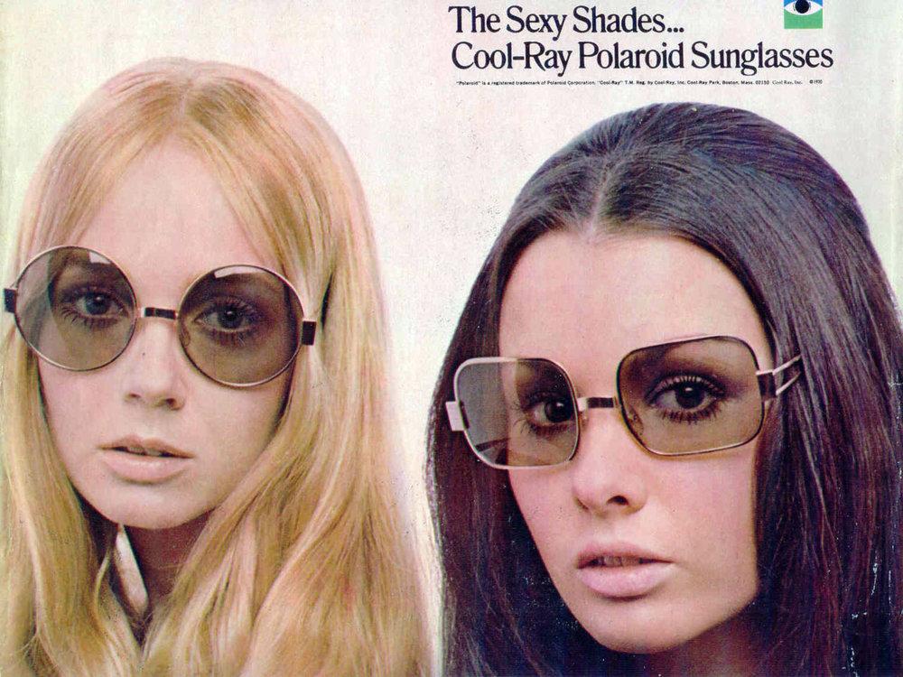 Girls in glasses 60s[1]