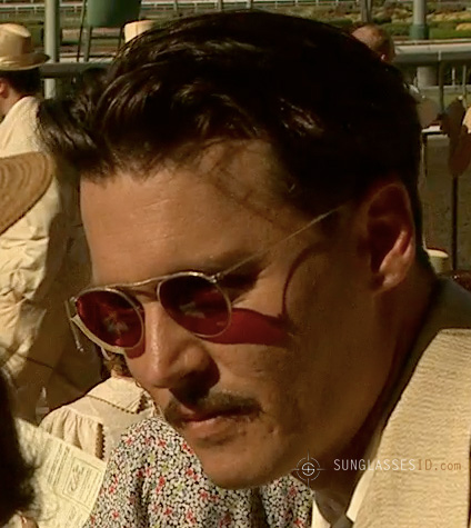 Johnny-Depp-Public-Enemies-sunglasses-3-big