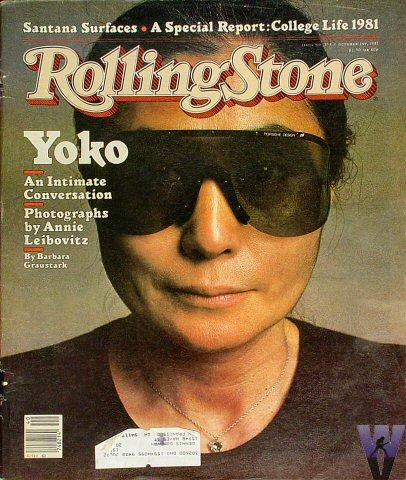 Rolling-Stone-et-Yoko-Ono-Porsche-Design