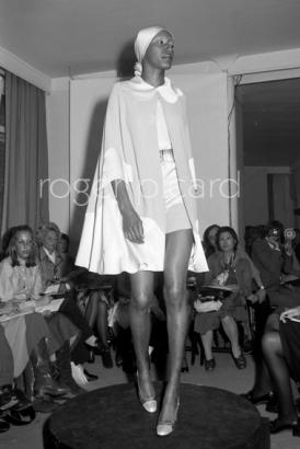 collection-emmanuelle-khanh-1971-4