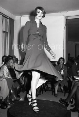 collection-emmanuelle-khanh-1971-5