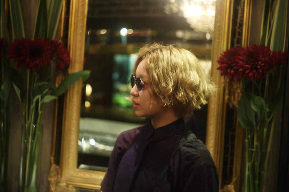 JEAN-PAULGAULTIER-CUSTOMER-1990s-1.JPG