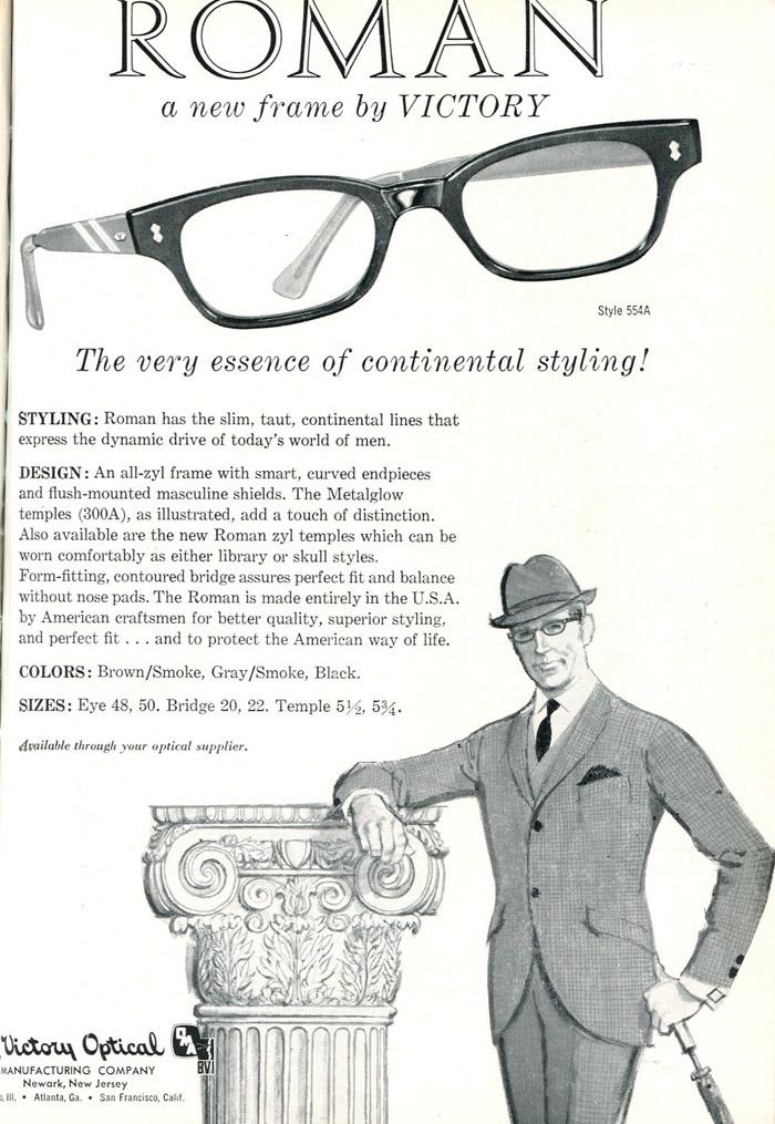 1962---Roman.jpg