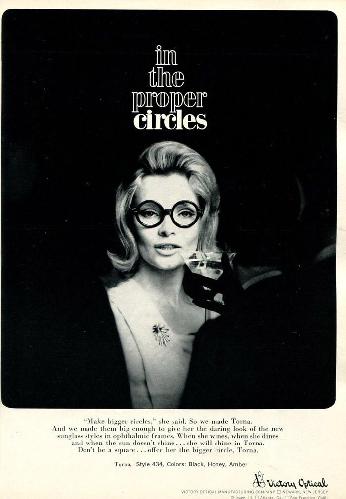 1964Torna.jpg