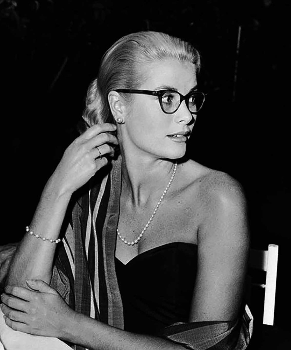GraceKelly-1.JPG