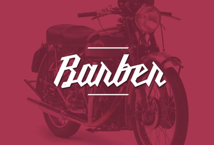 port barber a.jpg