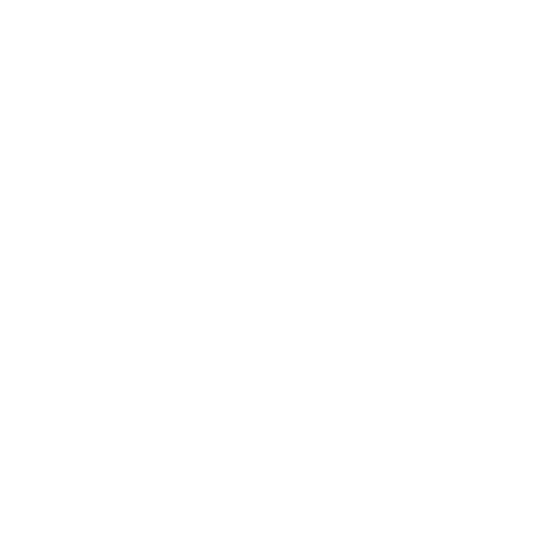 16-surowiec.png