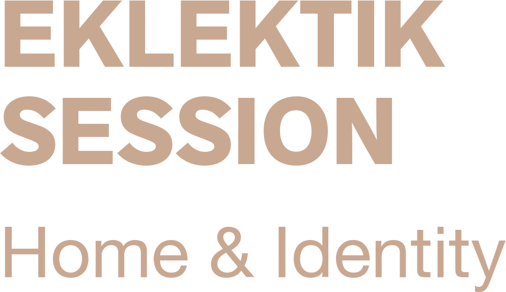 Eklektik Session