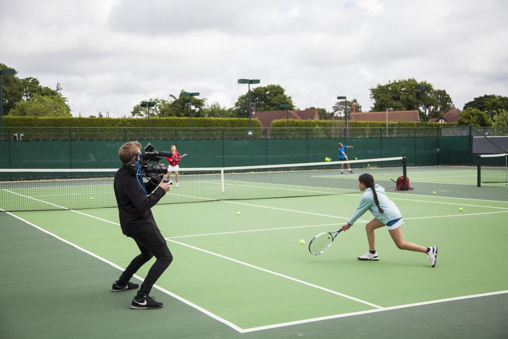 West Hants Tennis shots_13.jpg