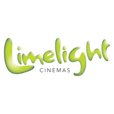 Limelight-Cinemas-1.png