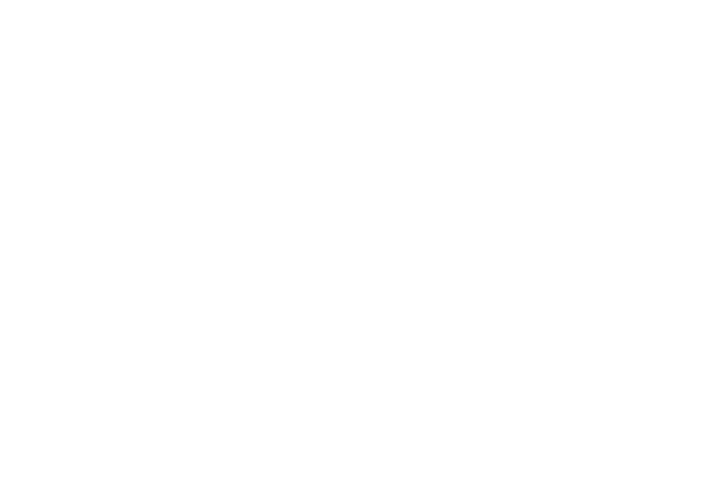 Alexandar Massage School - Tacoma