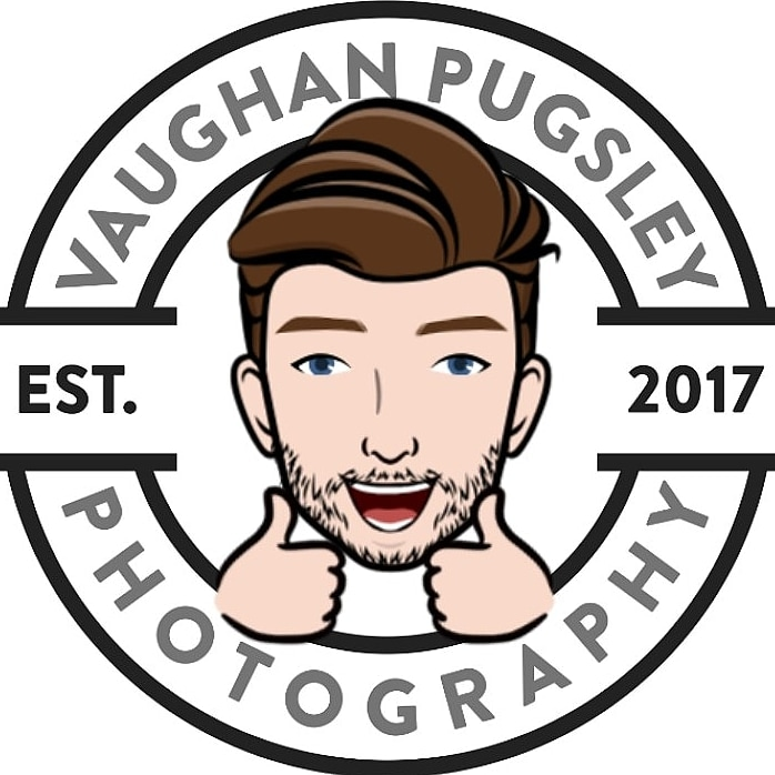 Vaughan Pugsley Photography