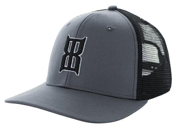 d0585545359 Fedora Joes LLC-BEX Badlands-Men s Hats