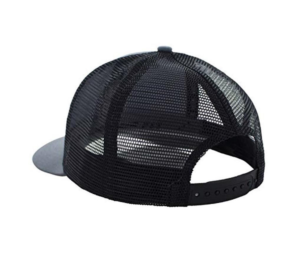 d0585545359 Fedora Joes LLC-BEX Badlands-Men s Hats