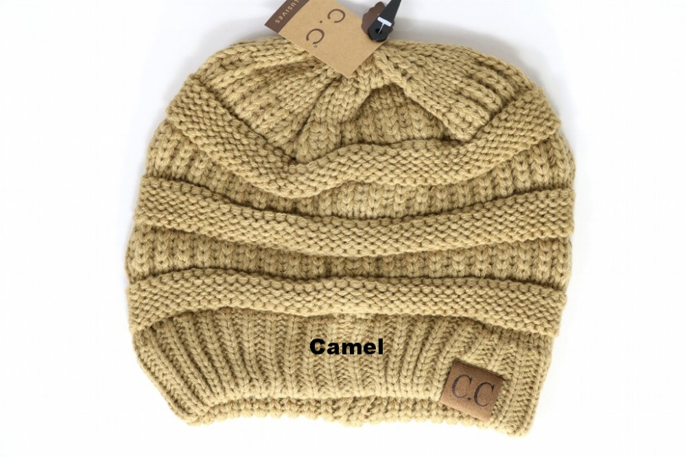 ff96f805a Classic CC Beanie HAT20A (41 colors available)
