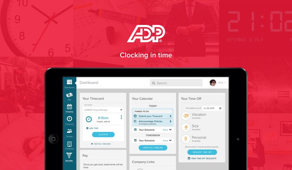 ADP_Title.jpg