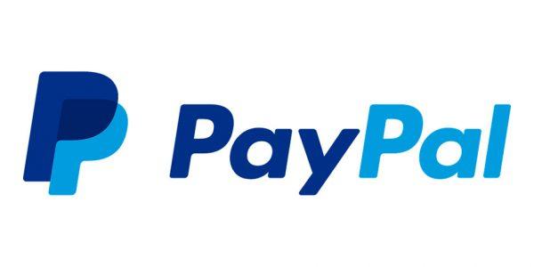 paypal-600x300.jpg