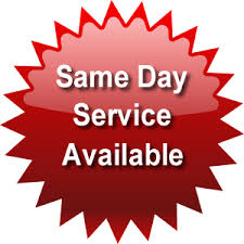 same day service 2.jpg