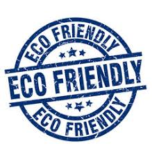 blue eco friendly.jpg