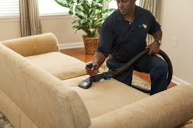 wright marketing (upholstery cleaning black guy).jpg