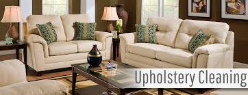 wRight Market (upholstery cleaning with words on pic).jpg