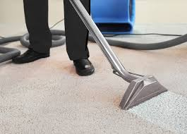 wright marketing (carpet cleaning).jpg