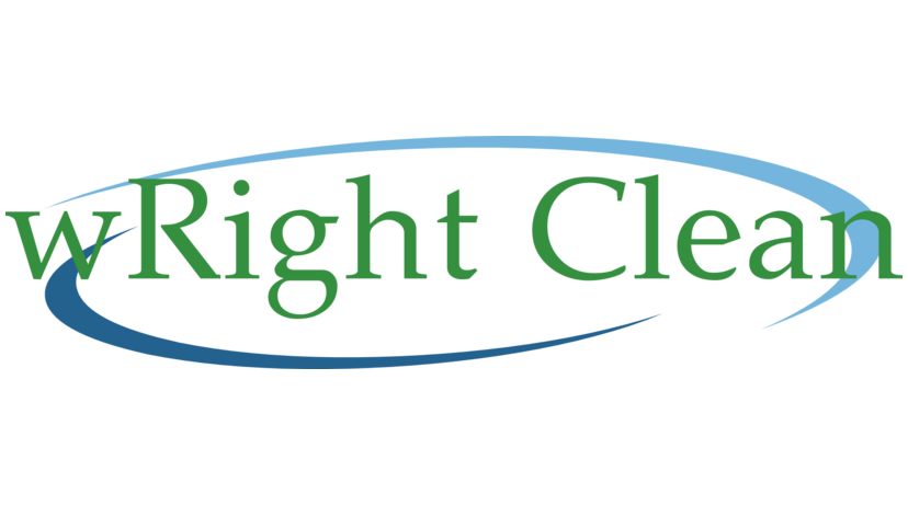 wRight Clean  972-388-4239
