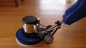 wright marketing (wood floor cleaning ).jpg