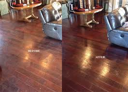wRight marketing (wood floor cleaning).jpg