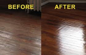 wright marketing (wood floor cleanig before after 3.jpg
