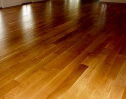 Wright marketing (wood floor cleaning before after 3.jpg