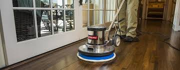 wright marketing (wood floor Cleaning with buffer ).jpg