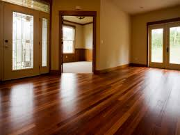 wright marketing (wood floor cleaning show case floor).jpg