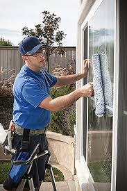 wright marketing (window cleaning residential).jpg