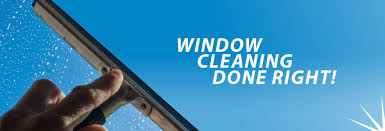 wright marketing (window cleaning done right).jpg