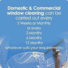 wright marketing (window cleaning Time frame).jpg