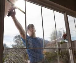 wright marketing (window cleaning man out side residential ).jpg