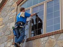 wright marketing (window cleaning 2 story home ).jpg