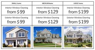 wright marketing (window cleaning prices list).jpg