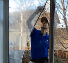 wright marketing (window cleaning Inside View of guy cleaning windows ).jpg