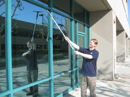 wright marketing (commerial window cleaning 1).jpg